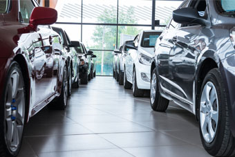 Web-Design-and-Advertising-for-Equity-Manager-Auto-Dealer-Marketing-System